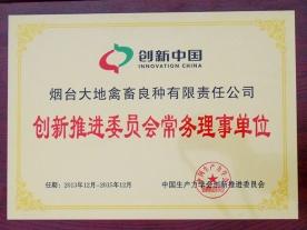 中国经济最具发展潜力企业